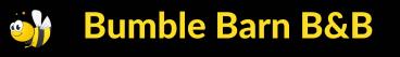 Bumble Barn Luxury B&B